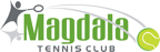 Magdala Lawn Tennis Club